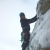 On 28/03/2014 Riccardo Quaranta and Claudio Di Rienzo made the frist ascent of The Boxer, up Monte Pandoro (Monte Miletto, Gruppo Monti del Matese), Molise, Italy