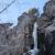 Big Science, Squaredock Mountain