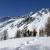 Corso Guide Alpine - Val Formazza