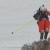 Freeride Challenge Punta Nera 2014