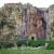 The new crag Il Castello at San Vito Lo Capo, Sicily