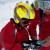 Progetto Icaro 2014 at Skieda