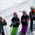 Progetto Icaro 2014 a Skieda
