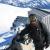 Il tentativo sul Monte Bianco: dove siamo arrivati