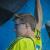 Matic Kotar vince la categoria Youth A dei Campionati Europei Giovanili Boulder 2014 ad Arco.