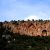 Il settore Mağara a Geyikbayiri in Turchia, a rischio chiusura