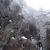 Nei camini della Crypt Route (Bidean Nam Bian)