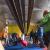 Melloblocco 2015: day 2 crack machine prove di arrampicata in fessura