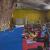 Melloblocco 2015: day 3 Mello Yoga