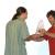 Premio Grignetta d'Oro 2003: Simone Pedeferri & Mauro Bole Bubu