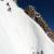 Pain de Sucre (3607m) North Face by Davide Capozzi, Julien Herry and Francesco Civra Dano