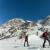 Baita Segantini, Gruppo delle Pale di San Martino, Val Venegia