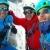 Monte Gallinola: durante l'apertura di 'Muschio Selvaggio' e 'More than this'