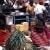 Il mercato di Saquisili - Ecuador