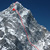 Cholatse Parete Nord, 6440m Nepal
