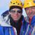 Paul Ramsden e Mick Fowler