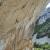 Sasha DiGiulian su Cosi Fan Tutte 8c+ a Rodellar, Spagna