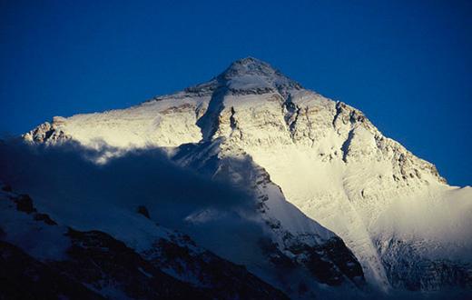 Everest 2019. Una riflessione. Di Manuel Lugli