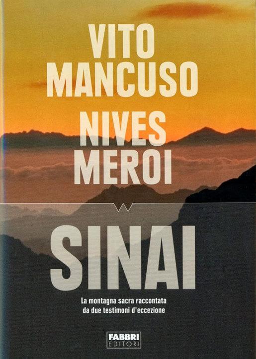 Dal Sinai al Kanchenjunga: l'alpinismo in punta di piedi di Nives Meroi e Romano Benet