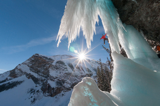Banff Mountain Film Festival: il programma del tour e dei film