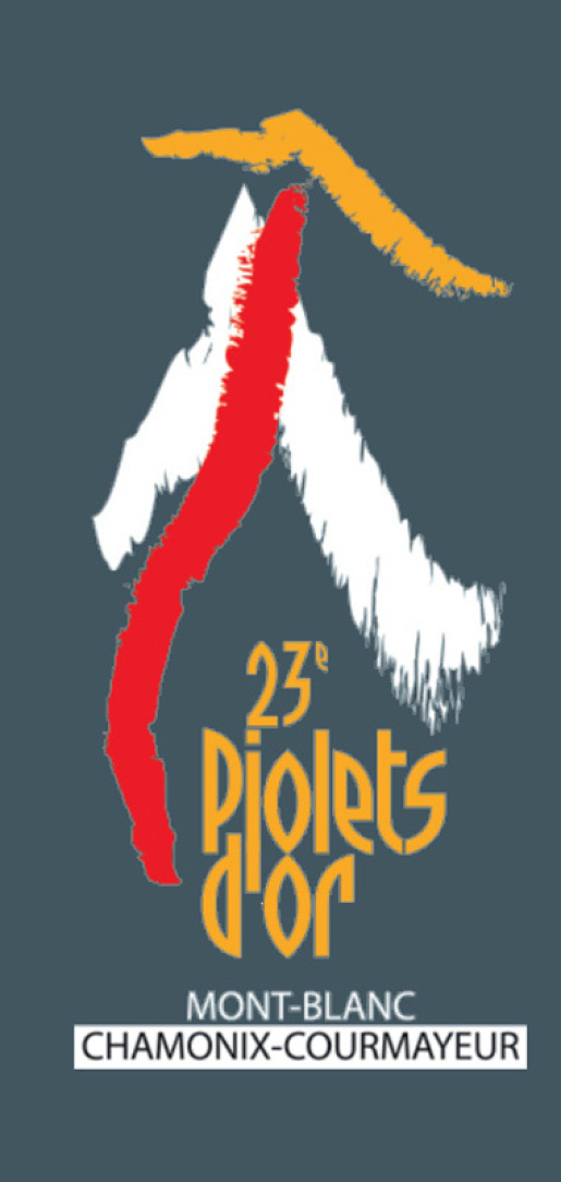 Piolet d'Or 2015 and the big list of 58 climbs
