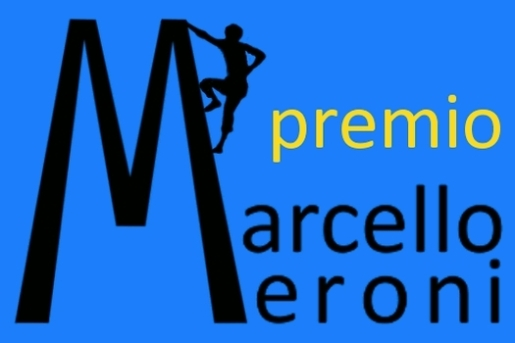 Premio Marcello Meroni 2016, tutti i vincitori