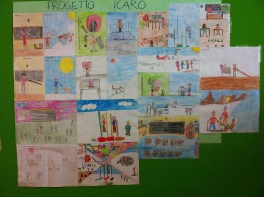 Progetto Icaro: la festa nelle Dolomiti e le tappe di Trepalle e Livigno