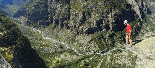 Le piste nelle Valli di Lanzo e Vallone di Sea tra passato, presente e futuro