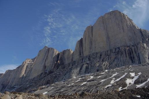 Motion Vol.4, the mountain timelapse by Yuri Palma