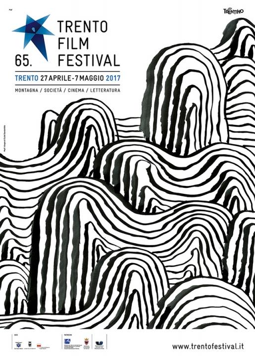 Trento Film Festival 2017, al via la 65^ edizione