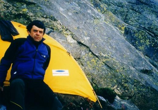 Premio letterario Roberto Iannilli, al via la terza edizione