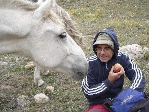 Premio letterario Roberto Iannilli, al via la prima edizione