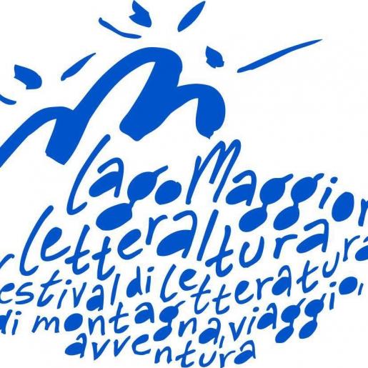 LetterAltura, a Verbania il festival della letteratura e montagna