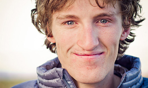 Farewell Hayden Kennedy and Inge Perkins, an indescribable tragedy for alpinism