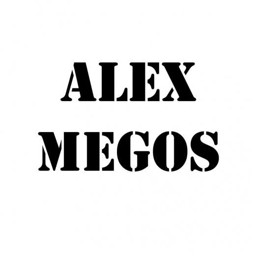 Coffee Break Interview: Alex Megos / David Lama