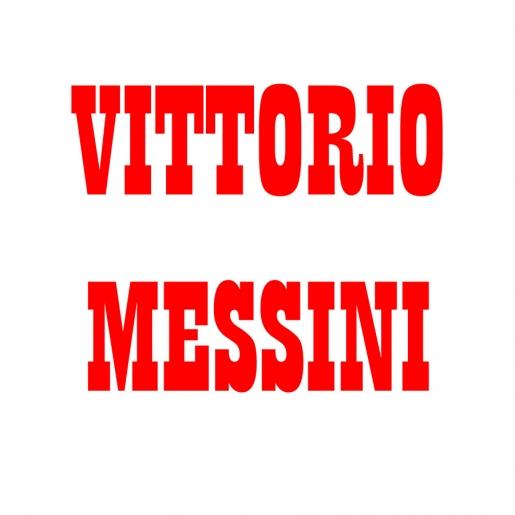 Coffee Break Interview: Vittorio Messini / Tommy Caldwell