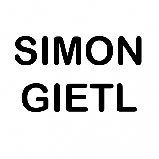 Coffee Break Interview: Simon Gietl / Patxi Usobiaga