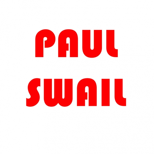 Coffee Break Interview: Paul Swail / Kevin Jorgeson