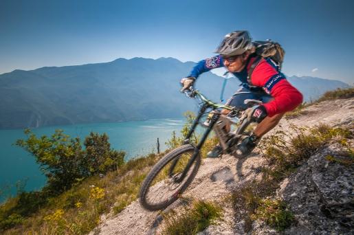 Sport Safety Days ai blocchi di partenza a Riva del Garda