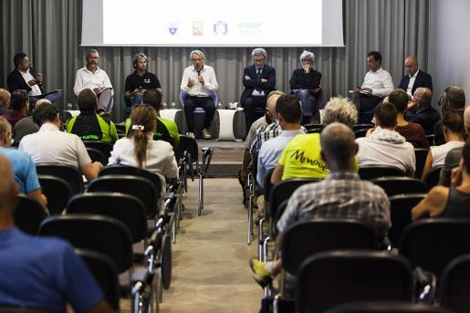 Creare una nuova cultura della gestione del rischio agli Sport Safety Days