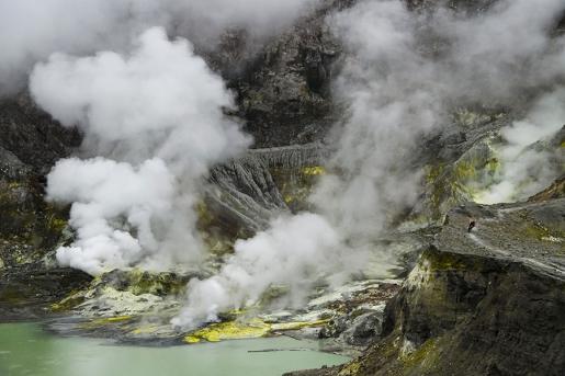 L'Aquila, Napoli e Roma le nuove tappe del Banff Mountain Film Festival World Tour Italy