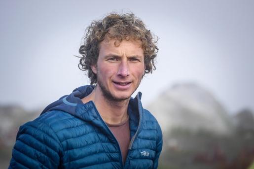 Luca Schiera il nuovo presidente dei Ragni di Lecco