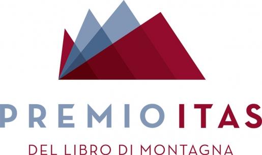 Premio ITAS del Libro di Montagna: scelti i 5 finalisti