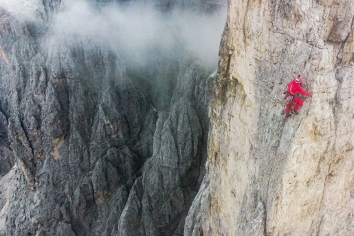 Tamara Lunger to climb highest mountains in Italy
