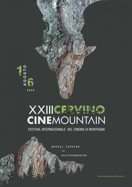 Cervino Cinemountain, ritorna il festival del cinema di montagna più alto d'Europa