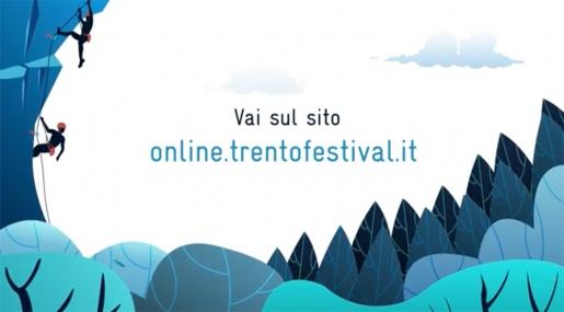 68° Trento Film Festival: da oggi online la piattaforma con i film in streaming