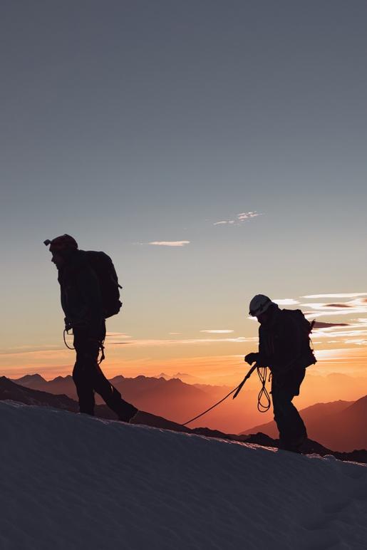 Montagne di Lombardia - Magnifica visione, concluso il concorso fotografico