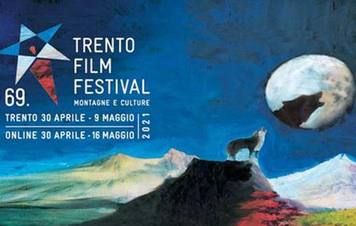 Trento Film Festival 2021, oggi alle 10.30 la presentazione del programma