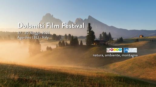 Dolomiti Film Festival: tutti i premiati della prima edizione