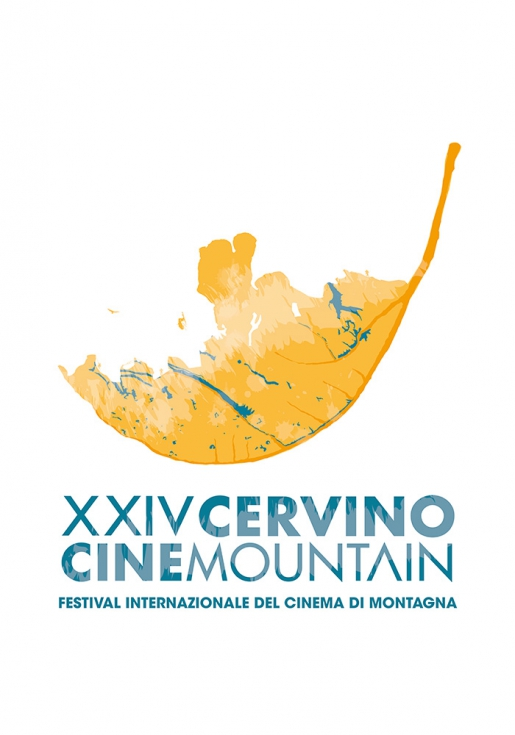 Cervino Cinemountain: al via la XXIV edizione